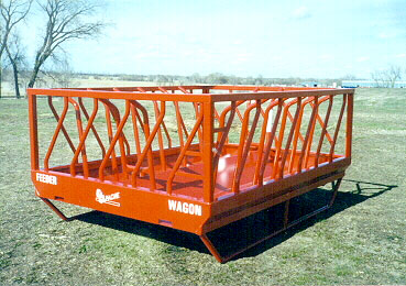products feeders and construction blattner century feeder poly equipment feedlot hay livestock